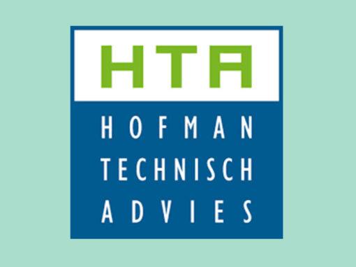 Hofman Technische Advies