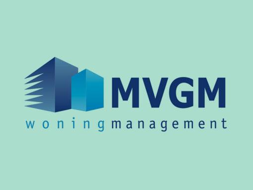 Vastgoedbeheerder MVGM