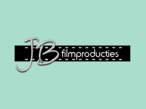 JB filmproducties