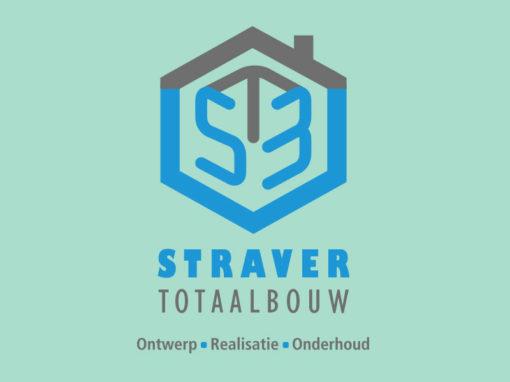 Straver TotaalBouw